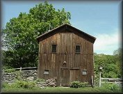 Mulberry Farm's