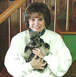 CLICK to see